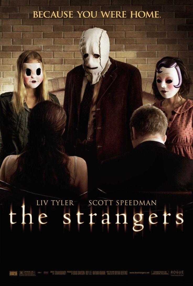 strangers_ver4_xlg.jpg