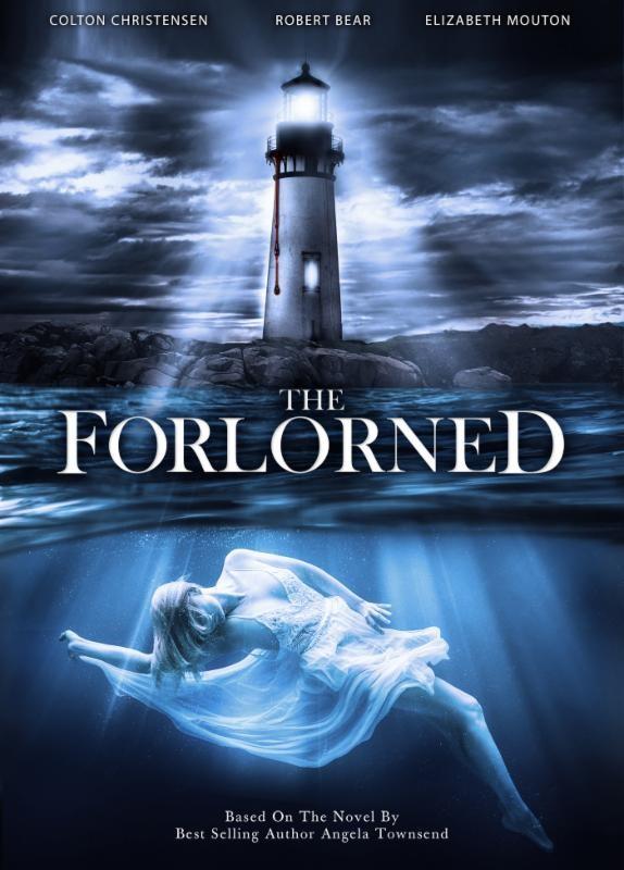 Cover forlorned.jpg