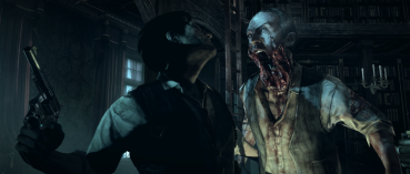 129321-games-news-hands-on-the-evil-within-gameplay-preview-it-s-the-saw-of-video-games-image1-3uwgyZ6NW4