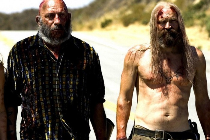 sid-haig-bill-moseley